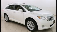Picture of 2011 Toyota Venza Base, gallery_worthy