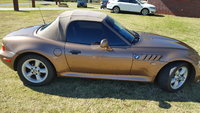 Picture of 2002 BMW Z3 M, gallery_worthy