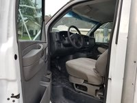 Picture of 2004 Chevrolet Express Cargo 3500 Extended RWD, gallery_worthy