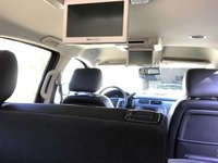 Picture of 2012 Chevrolet Suburban 1500 LTZ 4WD, gallery_worthy