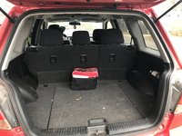 Picture of 2003 Mitsubishi Outlander LS AWD, interior, gallery_worthy
