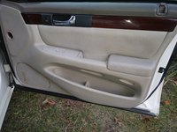 Picture of 2002 Cadillac Seville STS, gallery_worthy