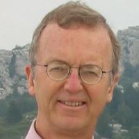 L.D. McLaughlin, Jr.