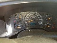 Picture of 2006 Chevrolet Express LS 2500 Van, interior, gallery_worthy