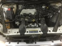 Picture of 2004 Buick Century Custom Sedan FWD, engine, gallery_worthy