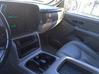 Picture of 2005 Chevrolet Suburban 1500 Z71 4WD, gallery_worthy