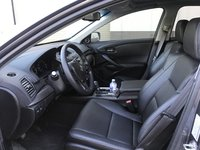 Picture of 2017 Acura RDX FWD, interior, gallery_worthy