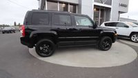 Picture of 2015 Jeep Patriot Altitude Edition, exterior, gallery_worthy