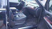 Picture of 2009 Cadillac Escalade ESV RWD, interior, gallery_worthy