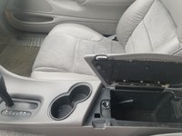 Picture of 1997 Mercury Cougar 2 Dr XR7 Coupe, interior, gallery_worthy