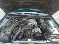 Picture of 1997 Mercury Cougar 2 Dr XR7 Coupe, engine, gallery_worthy