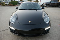 Picture of 2012 Porsche 911 Black Edition, exterior, gallery_worthy