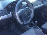 Picture of 2010 Chevrolet Cobalt LS, gallery_worthy