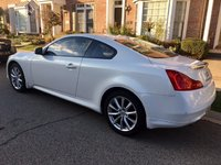 Picture of 2012 INFINITI G37 xAWD Coupe, gallery_worthy