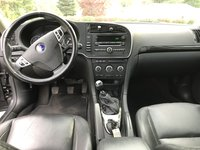Picture of 2010 Saab 9-3 Aero XWD, interior, gallery_worthy