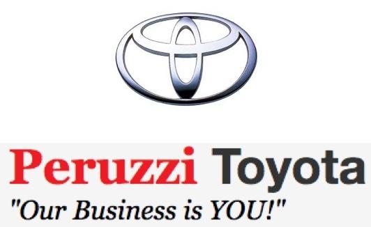 Peruzzi Toyota Hatfield Pa Read Consumer Reviews