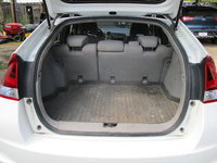 Picture of 2014 Honda Insight Base, gallery_worthy