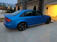 Picture of 2012 Audi S4 3.0T quattro Prestige Sedan AWD, gallery_worthy