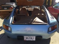 Picture of 1979 Porsche 928, gallery_worthy