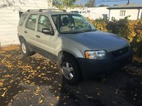 Picture of 2004 Ford Escape XLS, gallery_worthy