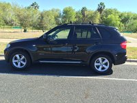 Picture of 2010 BMW X5 xDrive30i AWD, gallery_worthy
