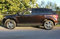 Picture of 2013 Ford Edge Limited, gallery_worthy