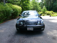 Picture of 2005 Lexus GS 300 RWD, gallery_worthy