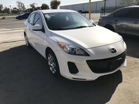 Picture of 2013 Mazda MAZDA3 i Grand Touring, gallery_worthy
