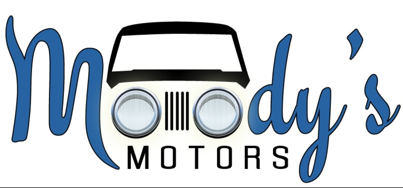 Moody 39 s motors raleigh nc read consumer reviews for General motors moody s rating