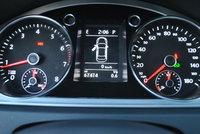 Picture of 2013 Volkswagen CC Sport, gallery_worthy