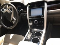 Picture of 2011 Ford Edge Limited AWD, gallery_worthy