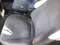 Picture of 2000 Kia Sephia Sedan, gallery_worthy