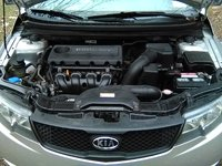 Picture of 2010 Kia Forte LX, gallery_worthy