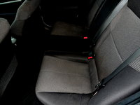 Picture of 2012 Mitsubishi Galant ES, gallery_worthy