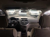 Picture of 2007 Nissan Quest, gallery_worthy