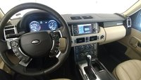 Picture of 2010 Land Rover Range Rover SC, gallery_worthy
