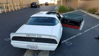 Picture of 1981 Pontiac Firebird Trans Am SE Turbo, gallery_worthy