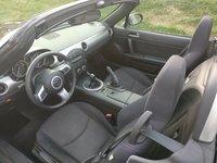 Picture of 2009 Mazda MX-5 Miata Grand Touring, gallery_worthy
