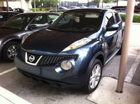Picture of 2014 Nissan Juke S AWD, gallery_worthy