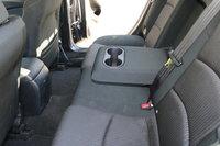 Picture of 2015 Mazda MAZDA3 i Touring Hatchback, interior, gallery_worthy