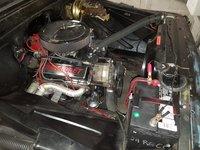 Picture of 1965 Chevrolet C/K 10 Custom, gallery_worthy