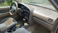 Picture of 2002 Nissan Pathfinder SE, gallery_worthy