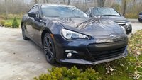 Picture of 2015 Subaru BRZ Limited, gallery_worthy