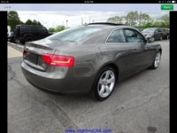 Picture of 2014 Audi A5 2.0T quattro Premium Plus Coupe AWD, gallery_worthy