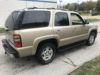 Picture of 2005 Chevrolet Tahoe LS 4WD, gallery_worthy
