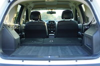 Picture of 2014 Jeep Compass Altitude Edition, gallery_worthy