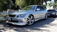 Picture of 2004 Lexus IS 300 SportCross Wagon RWD, gallery_worthy