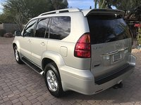 Picture of 2004 Lexus GX 470 470 4WD, gallery_worthy