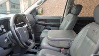 Picture of 2008 Dodge Ram 2500 Laramie Mega Cab 4WD, gallery_worthy
