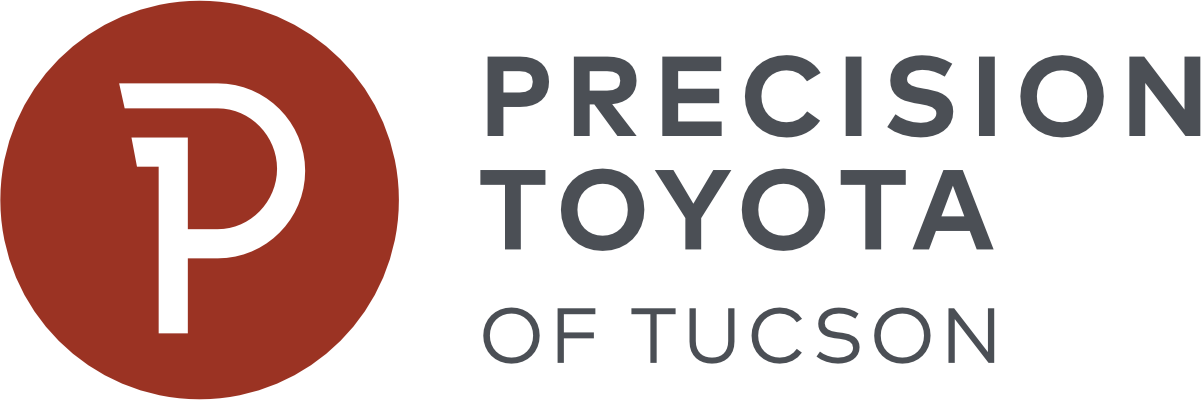 Nice Precision Toyota Of Tucson   Tucson, AZ: Read Consumer Reviews, Browse Used  And New Cars For Sale